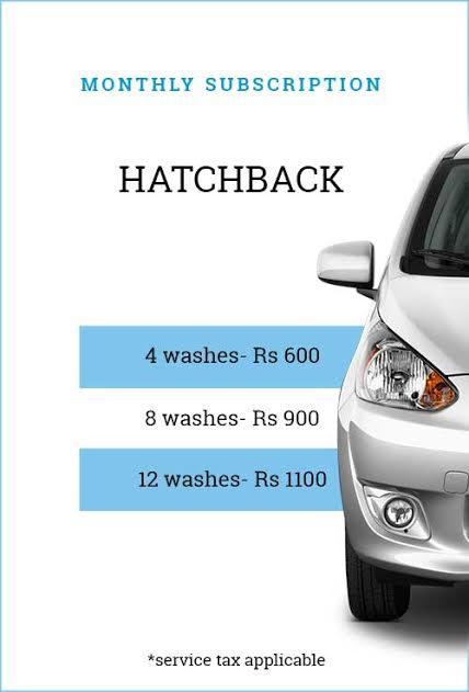 gokleen-hatchback-package.jpg