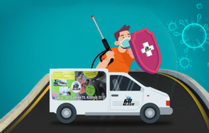 Safety Standards and Checklist for Car Washing Services